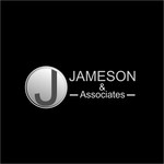 Jameson and Associates Logo - Entry #164