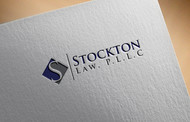 Stockton Law, P.L.L.C. Logo - Entry #72