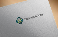 ConnectCare - IF YOU WISH THE DESIGN TO BE CONSIDERED PLEASE READ THE DESIGN BRIEF IN DETAIL Logo - Entry #180