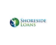 Shoreside Loans Logo - Entry #99