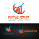 Pathway Financial Services, Inc Logo - Entry #4