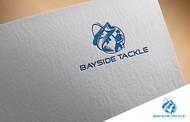 Bayside Tackle Logo - Entry #93