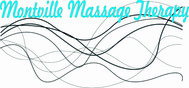 Montville Massage Therapy Logo - Entry #248