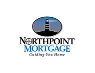 Mortgage Company Logo - Entry #115