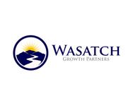 WCP Design Logo - Entry #66