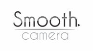 Smooth Camera Logo - Entry #166