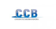 CCB Logo - Entry #52