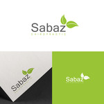 Sabaz Family Chiropractic or Sabaz Chiropractic Logo - Entry #119