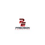 Private Logo Contest - Entry #52