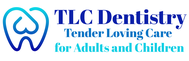 TLC Dentistry Logo - Entry #12