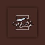 Rachael Jo Photography Logo - Entry #299
