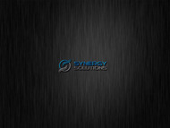 Synergy Solutions Logo - Entry #26