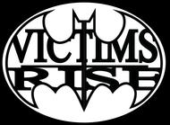 Batman Movie Aurora Colorado Logo - Entry #54