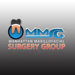 Oral Surgery Practice Logo Running Again - Entry #57