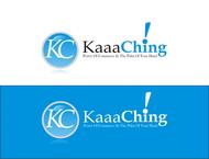 KaaaChing! Logo - Entry #105