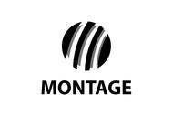 Montage Logo - Entry #172