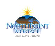 Mortgage Company Logo - Entry #159