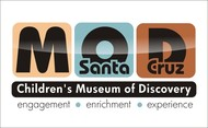 MOD Logo - Entry #58