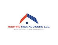 Roofing Risk Advisors LLC Logo - Entry #109