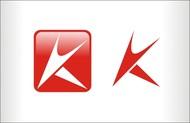 KaaaChing! Logo - Entry #232