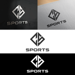 CS Sports Logo - Entry #170