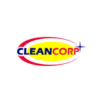 B2B Cleaning Janitorial services Logo - Entry #101