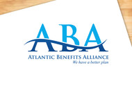 Atlantic Benefits Alliance Logo - Entry #385