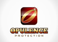 Opulence Protection Logo - Entry #51