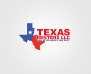 Texas Renters LLC Logo - Entry #80