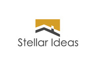 Stellar Ideas Logo - Entry #118