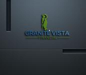 Granite Vista Financial Logo - Entry #440