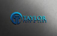 Taylor Tate & Lane Logo - Entry #62