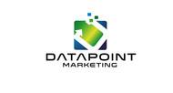 DataPoint Marketing Logo - Entry #12