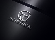 TLC Dentistry Logo - Entry #194