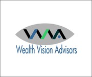 Wealth Vision Advisors Logo - Entry #369