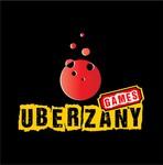 UberZany Logo - Entry #82