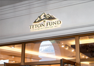 Teton Fund Acquisitions Inc Logo - Entry #148