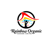 Rainbow Organic in Costa Rica looking for logo  - Entry #53