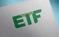 Emerald Tide Financial Logo - Entry #73