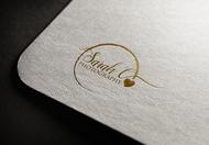 Sarah C. Photography Logo - Entry #130
