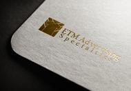 ETM Advertising Specialties Logo - Entry #136