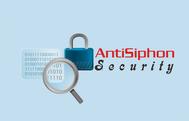 Security Company Logo - Entry #108