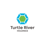Turtle River Holdings Logo - Entry #42