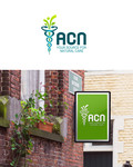 ACN Logo - Entry #163