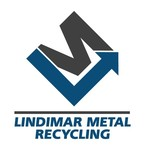 Lindimar Metal Recycling Logo - Entry #209