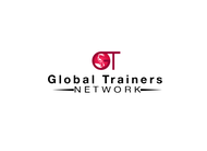 Global Trainers Network Logo - Entry #120