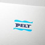 PELT Logo - Entry #70