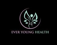 Ever Young Health Logo - Entry #29