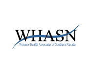 WHASN Logo - Entry #117