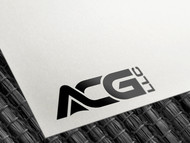 ACG LLC Logo - Entry #211